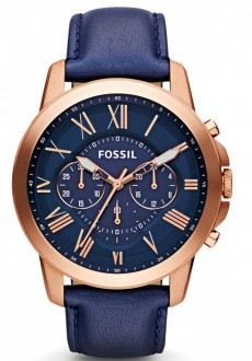 Fossil FS4835