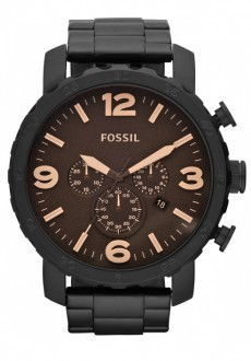 Fossil JR1356