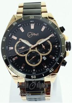 Cobel CB632G-1