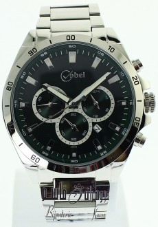 Cobel CB632G-4