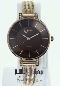 Cobel CB0631L-1