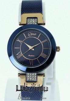 Cobel CB0652L-3
