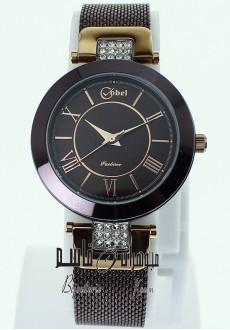 Cobel CB0652L-4