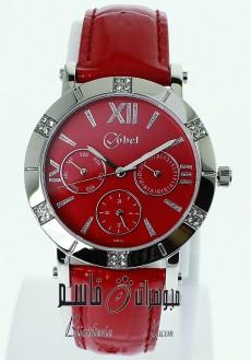 Cobel CB0642L-1