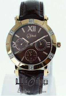 Cobel CB0642L-2