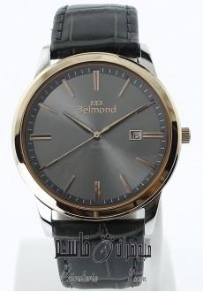 Belmond KNG 477.566
