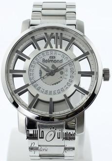 Belmond KNG 519.350
