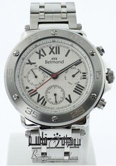 Belmond HRG 401.330