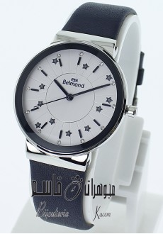 Belmond SAL 539.339