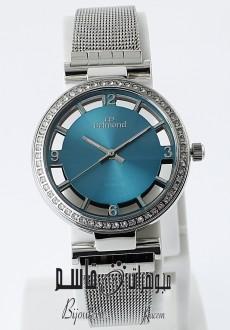 Belmond SRL 558.370