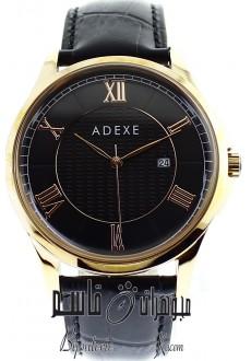 Adexe 010607D-13