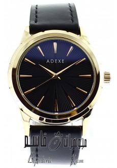 Adexe 010425F-10