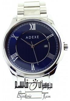 Adexe 010607A-10