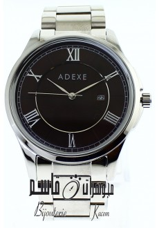 Adexe 010607A-11