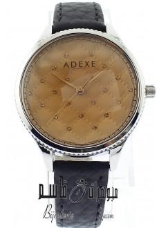 Adexe 006886A-1