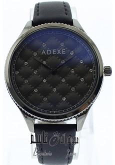 Adexe 006886A-2