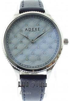 Adexe 006886A-4