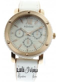 Adexe 001226E-2