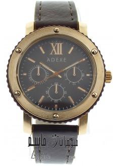 Adexe 001226E-5
