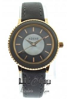 Adexe 010326A-13