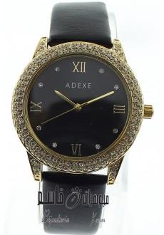 Adexe 007156A-8