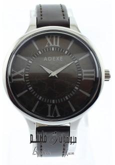 Adexe 009859A-8