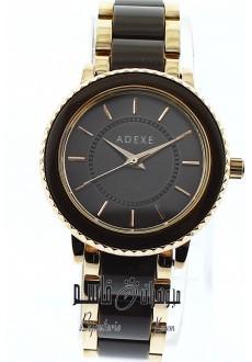 Adexe 007157B-11