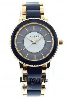 Adexe 010326B-4