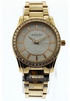 Adexe 007157B-1