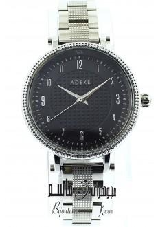 Adexe 005631E-5