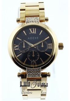 Adexe 008887G-7