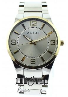 Adexe 008245D-2