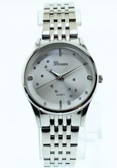 Dream D1965l-2