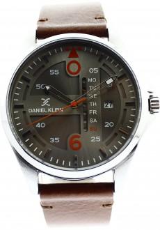 Daniel Klein DK 11295-5