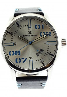 Daniel Klein DK 11280-1