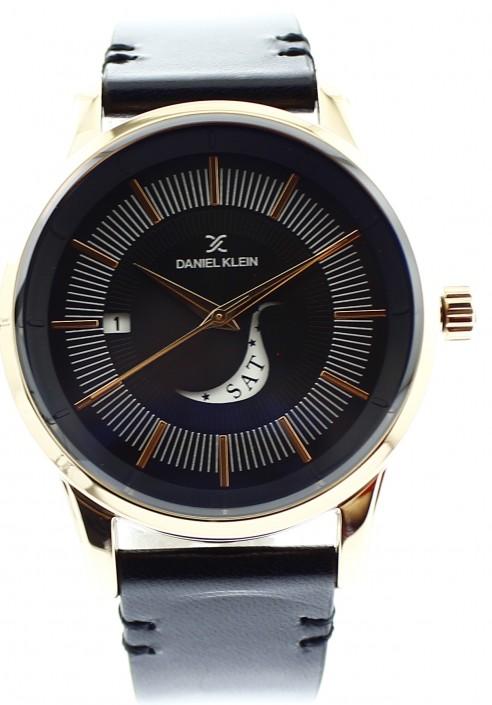 Daniel Klein DK 11300-5