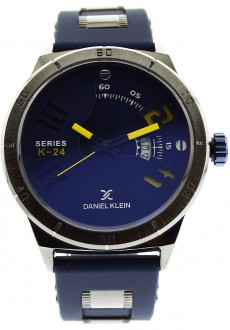 Daniel Klein DK 11254-2