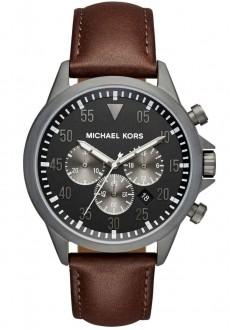Michael Kors  MK8536
