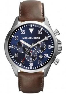 Michael Kors  MK8362