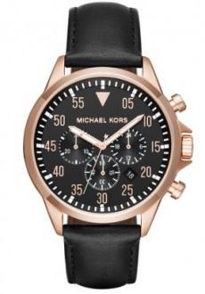 Michael Kors  MK8535