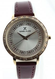 Daniel Klein DK 11399-2