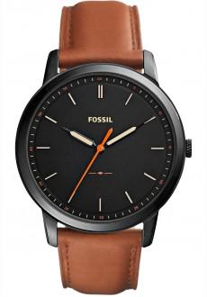 Fossil FS5305