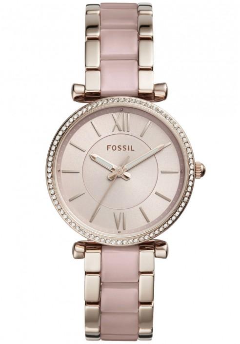 Fossil ES4346
