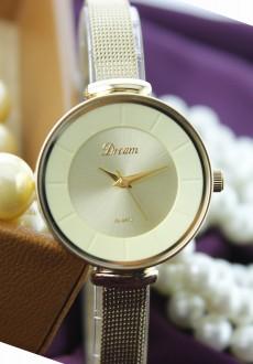 Dream D2019L-1