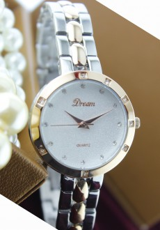 Dream D1993L-5