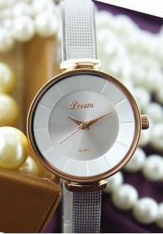 Dream D2019L-5