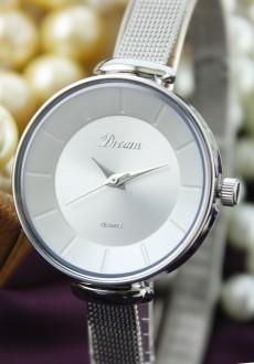 Dream D2019L-6
