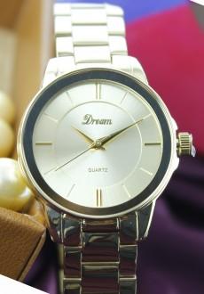 Dream D2025L-4
