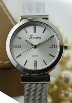 Dream D1744L-1