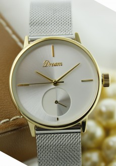 Dream D2194L-7